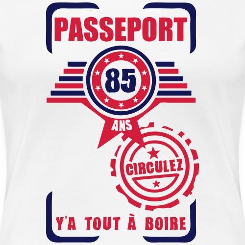 85_ans_passeport_anniversaire_circulez