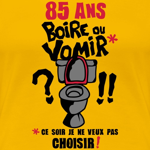 85_ans_boire_vomir_choisir_anniversaire_