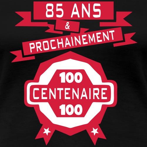 85_ans_centenaire_anniversaire_fanion