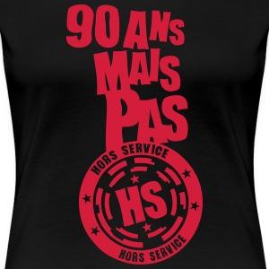 90_ans_hors_service_hs_anniversaire