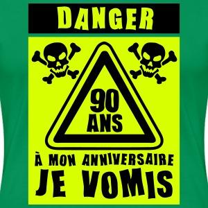 90_ans_danger_vomis_panneau_anniversaire