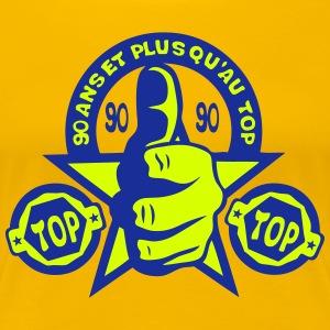 90_ans_top_ok_pouce_anniversaire
