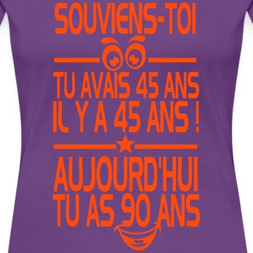 90_ans_souvenir_anniversaire_smiley