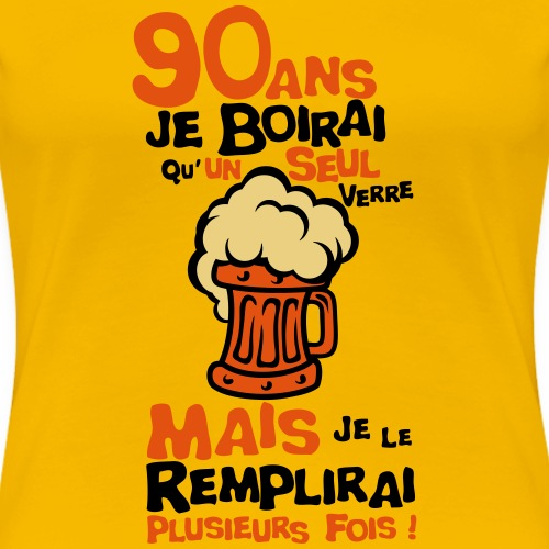 90_ans_alcool_anniversaire_verre_boirai_