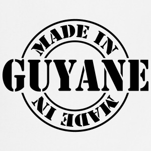 made_in_guyane_m1 Tabliers - Tablier de cuisine
