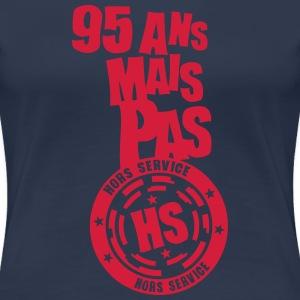 95_ans_hors_service_hs_anniversaire