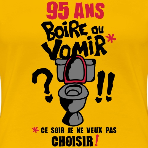 95_ans_boire_vomir_choisir_anniversaire_