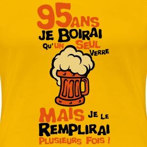 95_ans_alcool_anniversaire_verre_boirai_