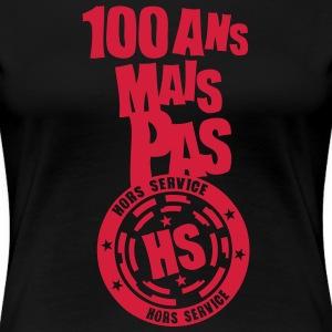 100_ans_hors_service_hs_anniversaire