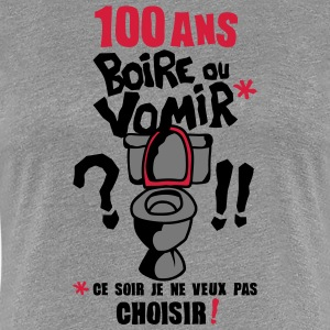 100_ans_boire_vomir_choisir_anniversaire