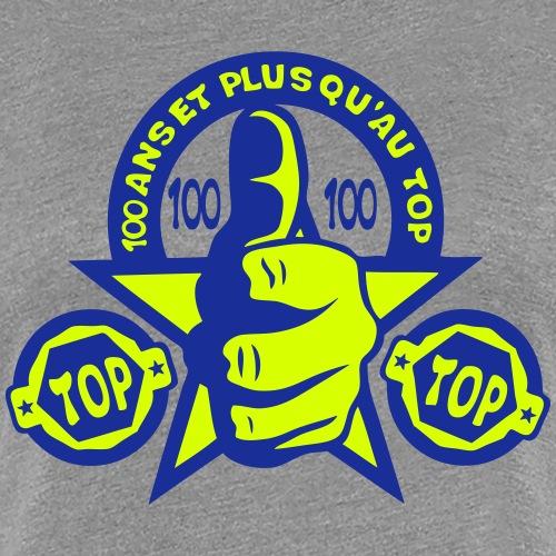 100_ans_top_ok_pouce_anniversaire