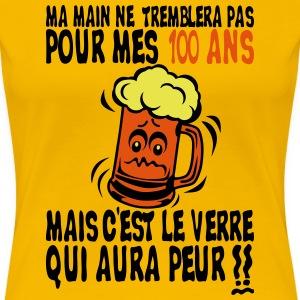100_ans_verre_peur_anniversaire_alcool