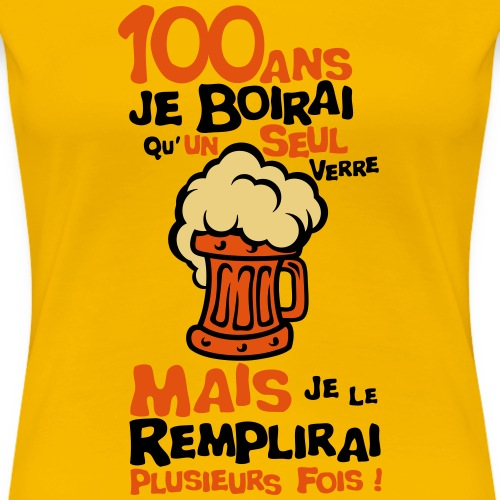 100_ans_alcool_anniversaire_verre_boirai