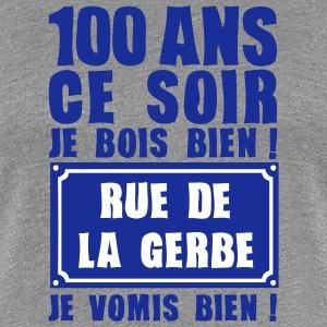 100_ans_rue_gerbe_bois_vomis_anniversair