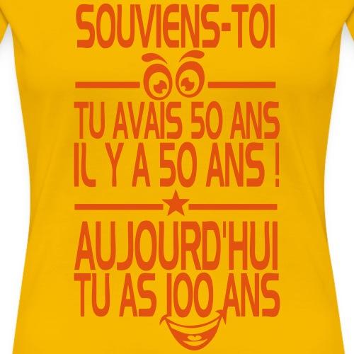 100_ans_souvenir_anniversaire_smiley