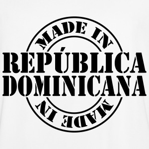 made_in_republica_dominicana_m1 Tee shirts - Maillot de football Homme