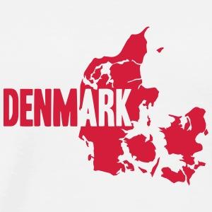 Image result for danmark