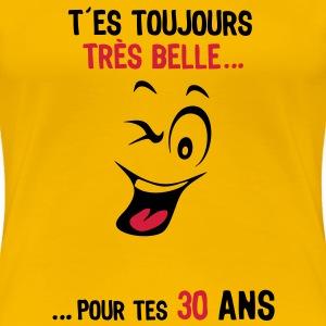 30_ans_toujours_belle_pour_age_smiley2