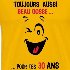 30_ans_toujours_beau_gosse_pour_age_smil