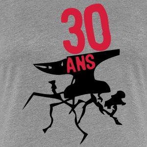 30_ans_enclume_fissure_anniversaire