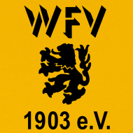 Motiv ~ WFV Fan-Shirt Premium