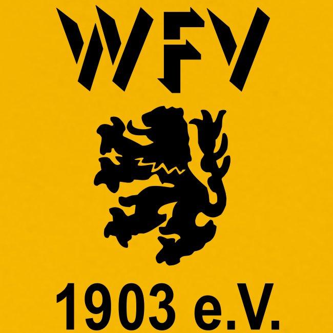 WFV Fan-Shirt Premium