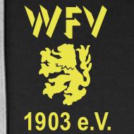 Motiv ~ WFV Hoodie für Männer