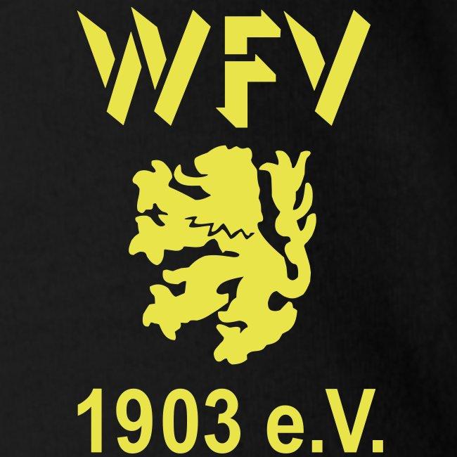 WFV Baby Body