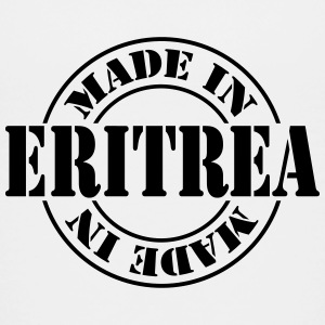 made_in_eritrea_m1 T-shirts - Premium-T-shirt barn
