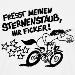 suchbegriff einhorn spruch t shirts spreadshirt. Black Bedroom Furniture Sets. Home Design Ideas