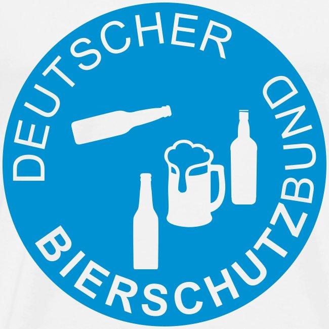 Deutscher Bierschutzbund