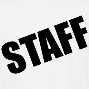 staff t shirts spreadshirt