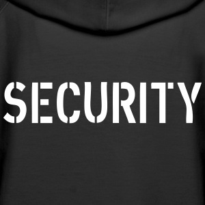 Security Hoodies & Sweatshirts - Women's Premium Hoodie