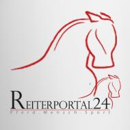Motiv ~ Reiterportal24 Tasse