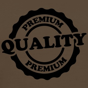 Cool Premium Quality Design T-shirts - Mannen Premium T-shirt