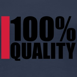 100 Procent Quality Design T-shirts - Vrouwen Premium T-shirt