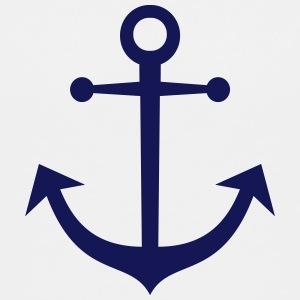 Tee shirts marin spreadshirt - Ancre marine dessin ...