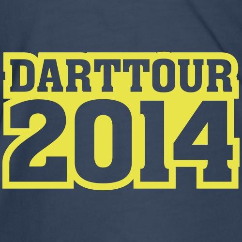 darttour_2014