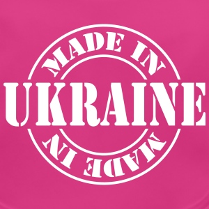 made_in_ukraine_m1 Accessories - Baby Organic Bib