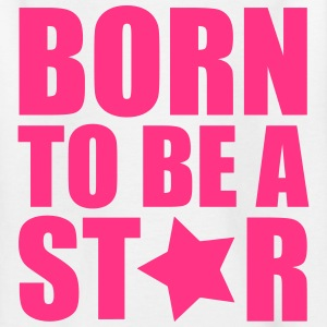 Born Star Shirts - Kids' T-Shirt