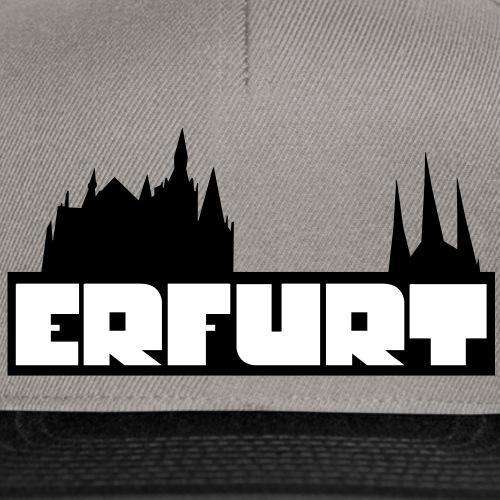 aerfurt
