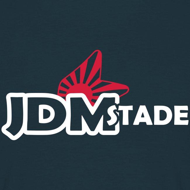 JDM Stade Shirt