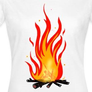 suchbegriff feuer t shirts spreadshirt. Black Bedroom Furniture Sets. Home Design Ideas