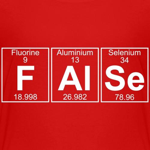 F-Al-Se (false) - Full