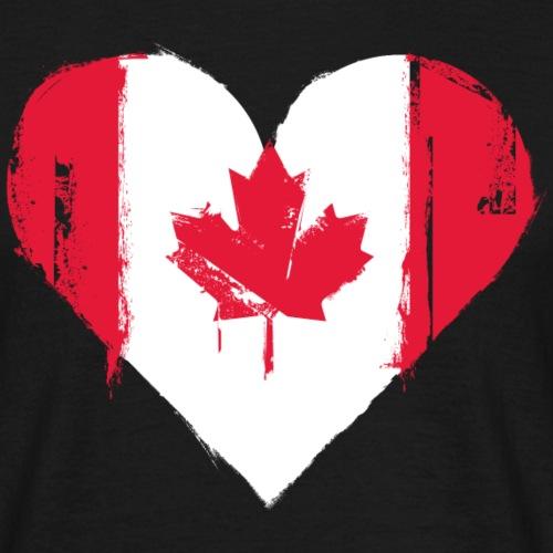 Herz Kanada
