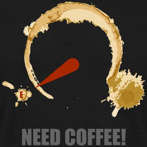 Kaffeemeter 02