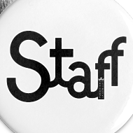 Diseño ~ Chapa Staff