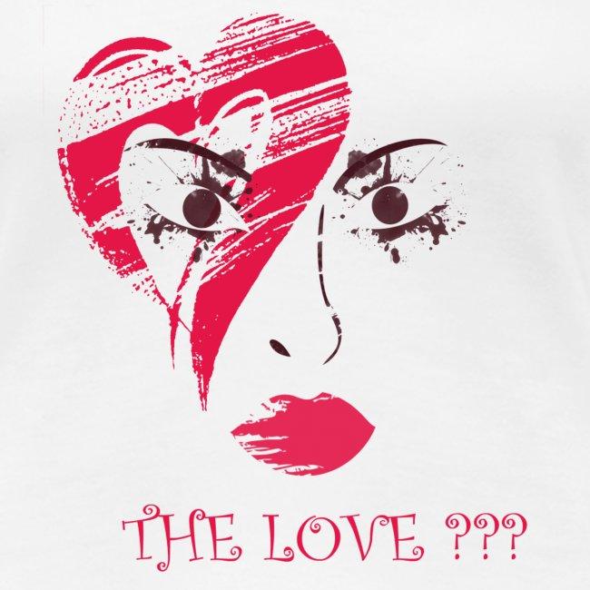 Liebe oder doch nicht