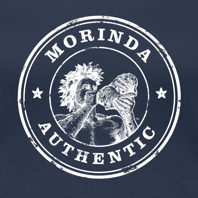 Morinda Authenic_women