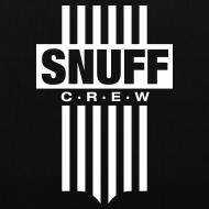 Design ~ Snuff Crew Bag